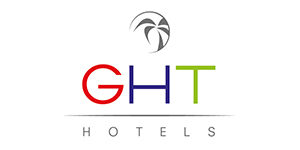 GHT Hotels