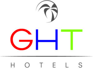 GHT - Logo