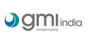 GMI India.