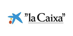 La Caxia