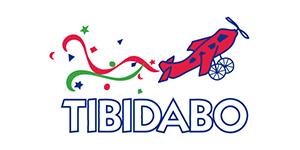Tibibado