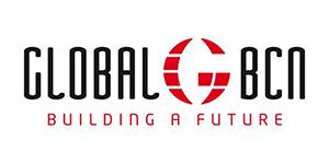 global bca