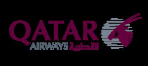 qatar-airways-logo-