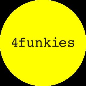 logo 4 funkies