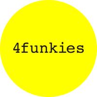 logo 4 funkiespeq